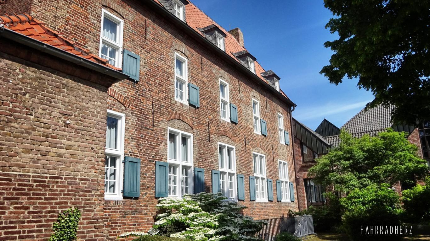 100-Jahre-Beuys-15