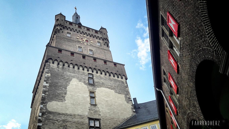 100-Jahre-Beuys-2