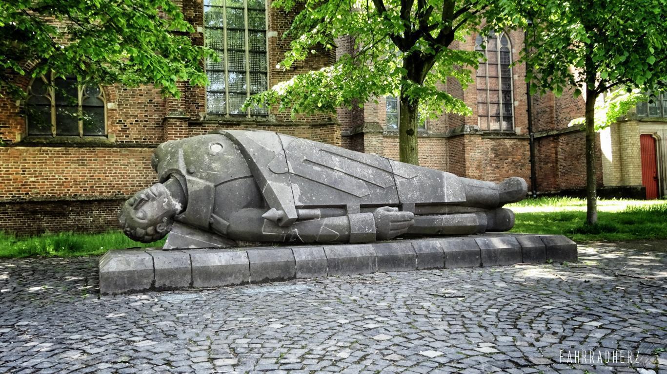 100-Jahre-Beuys-26