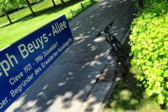 100-Jahre-Beuys-50