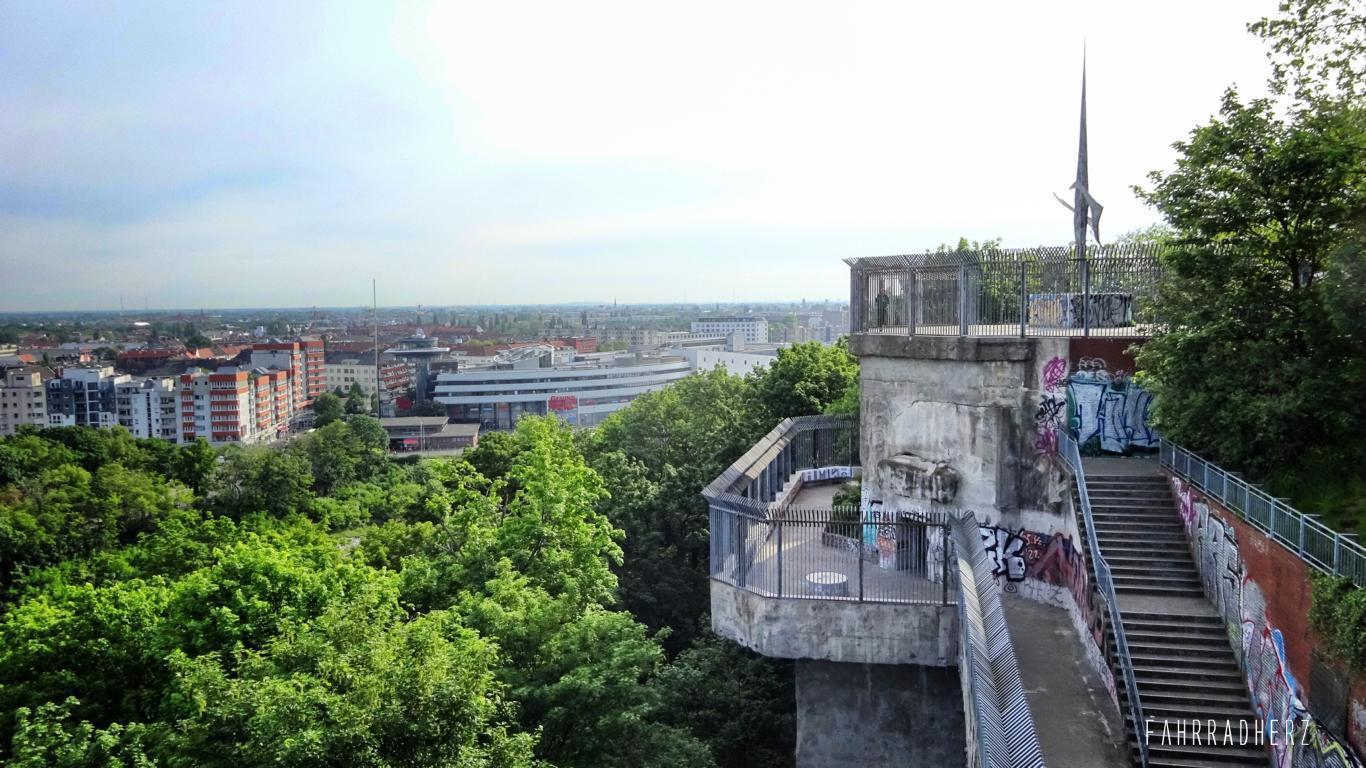 Berlin1-16