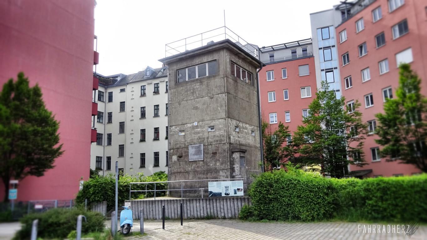 Berlin1-26