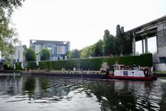 Berlin1-36