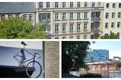 Berlin1-52