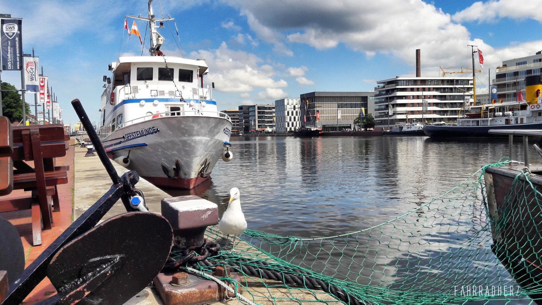 Bremerhaven-11