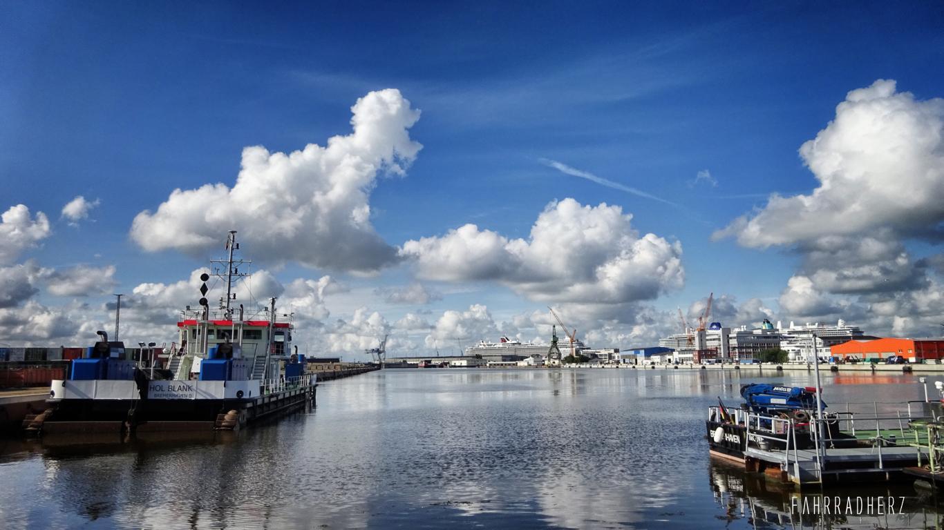Bremerhaven-110