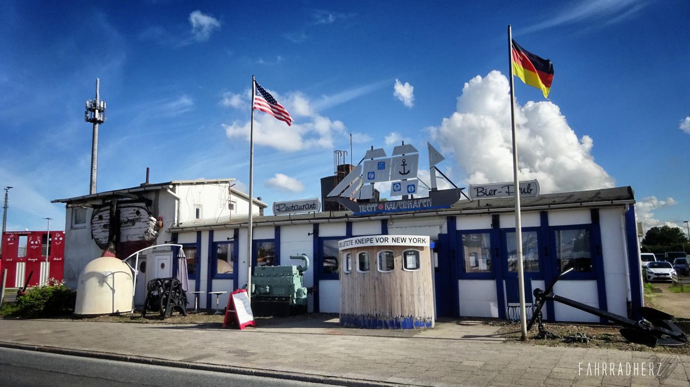 Bremerhaven-111