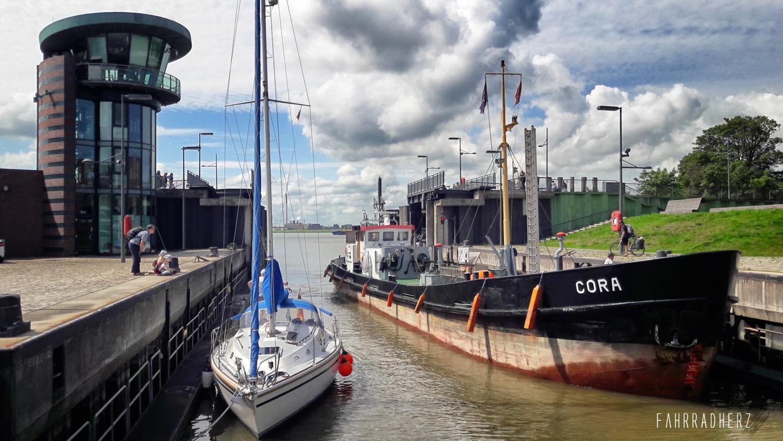 Bremerhaven-12