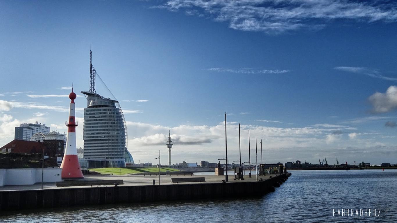 Bremerhaven-26