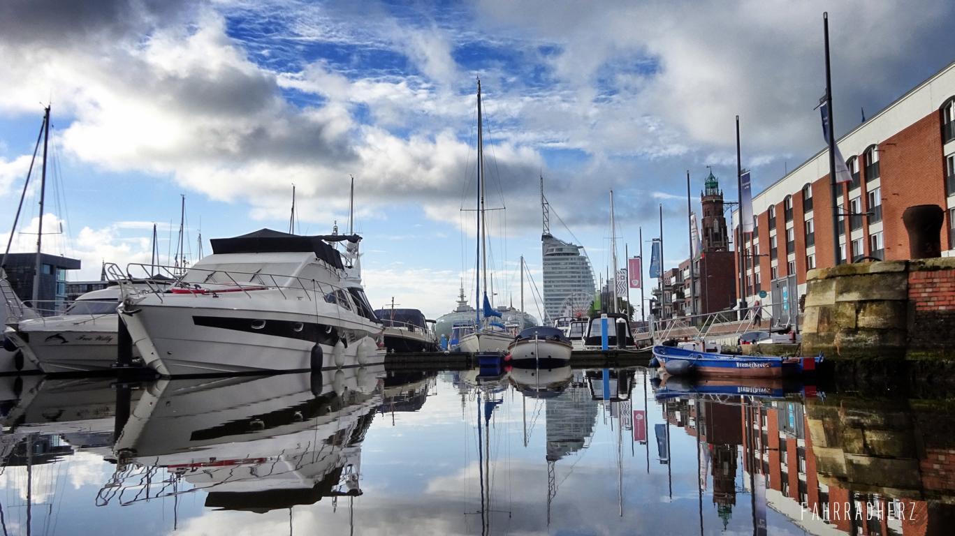 Bremerhaven-30