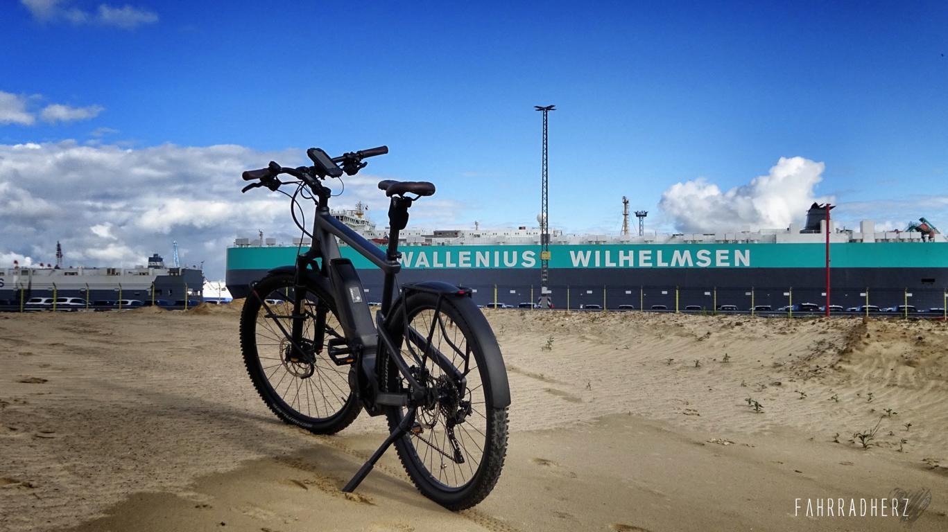 Bremerhaven-45