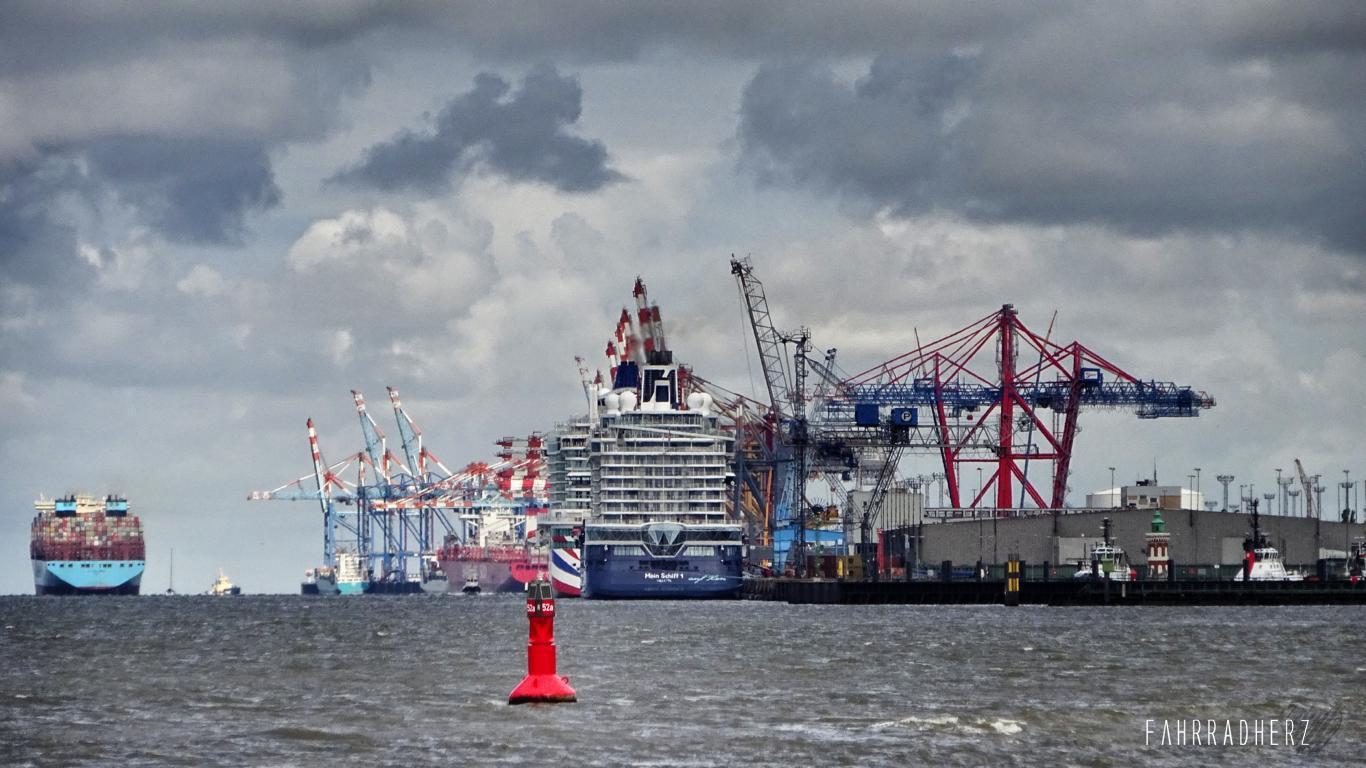 Bremerhaven-55