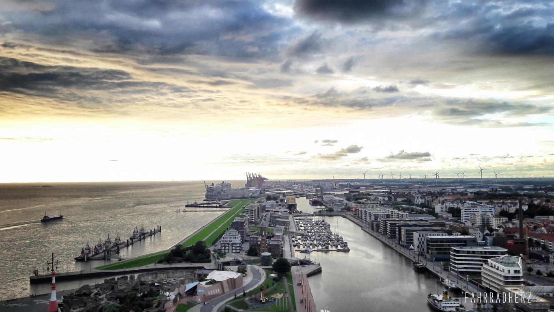 Bremerhaven-6
