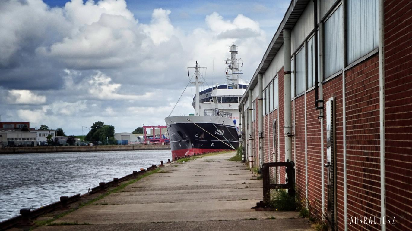 Bremerhaven-70