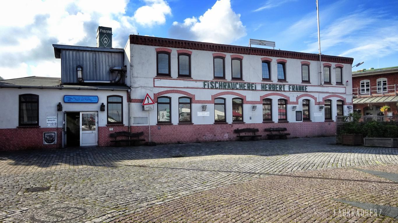 Bremerhaven-92