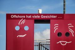 Bremerhaven-112