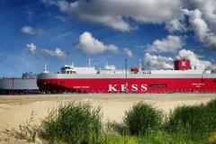 Bremerhaven-114