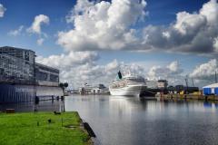 Bremerhaven-116