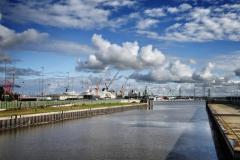 Bremerhaven-31