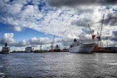 Bremerhaven-38
