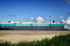 Bremerhaven-44