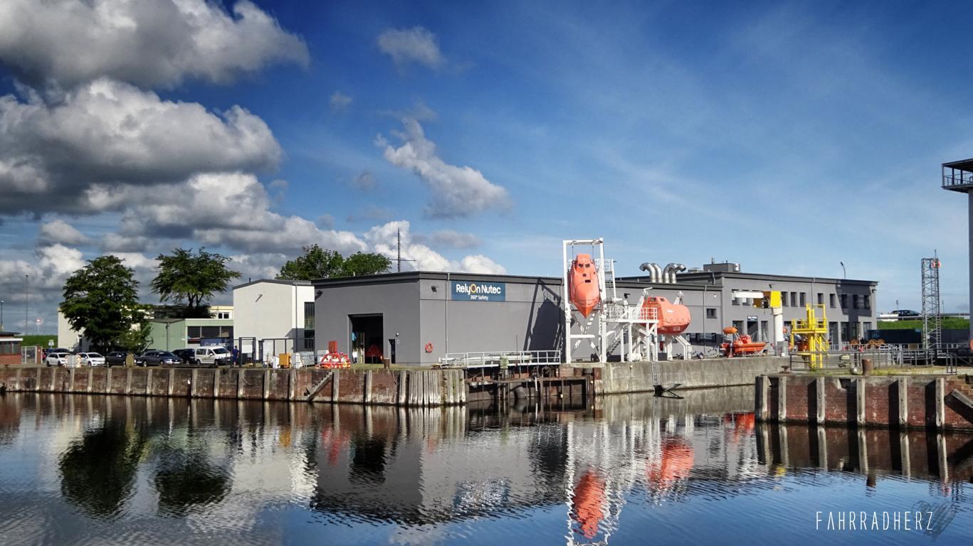 Bremerhaven-104