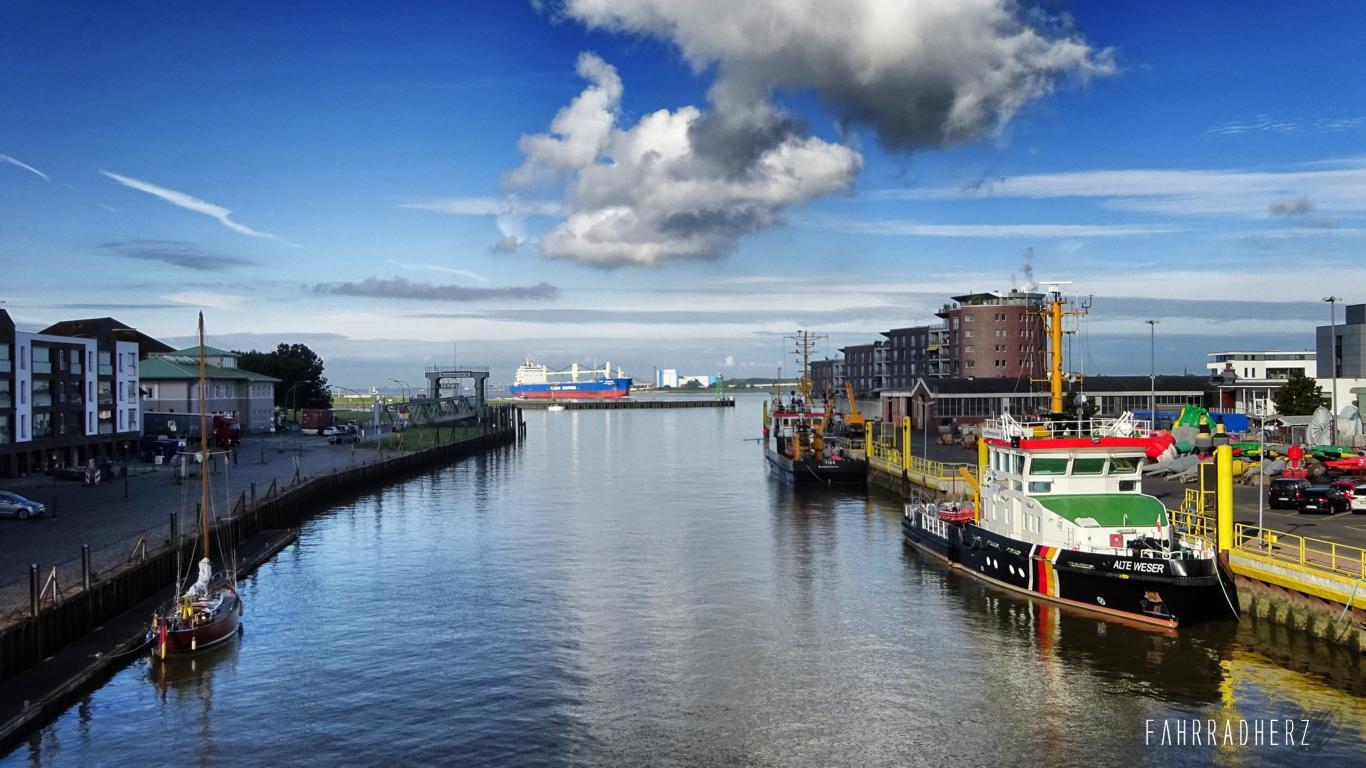 Bremerhaven-91