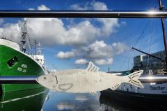 Bremerhaven-100
