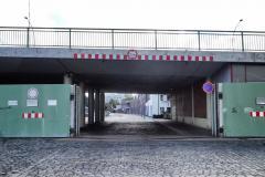 Bremerhaven-105