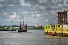 Bremerhaven-106
