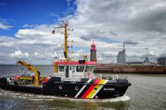 Bremerhaven-54
