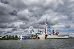Bremerhaven-65