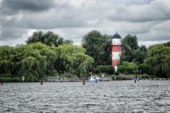 Bremerhaven-69