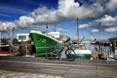Bremerhaven-99
