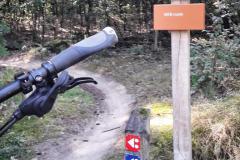 De-Schaak-1