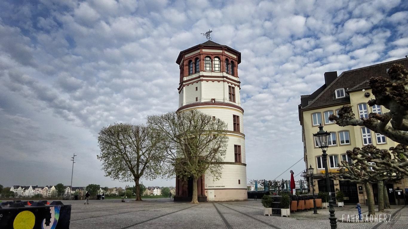 Düsseldorf-18