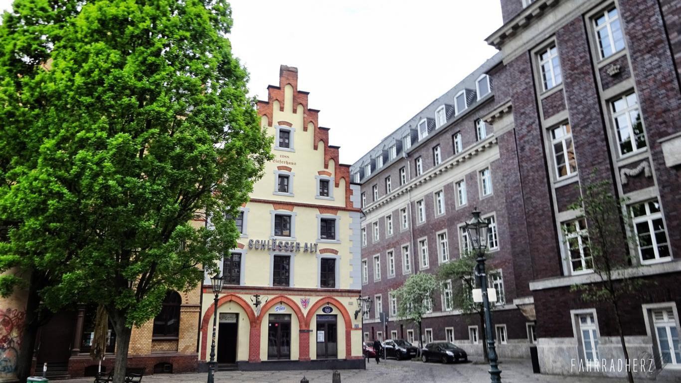 Düsseldorf-26