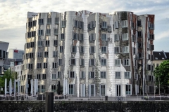 Düsseldorf-30