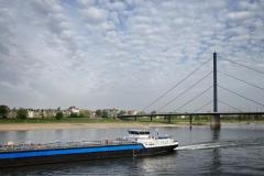 Düsseldorf-39
