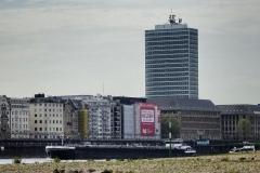 Düsseldorf-50