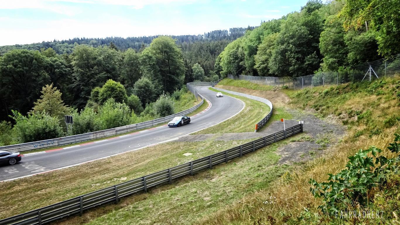 Nuerburgring-11