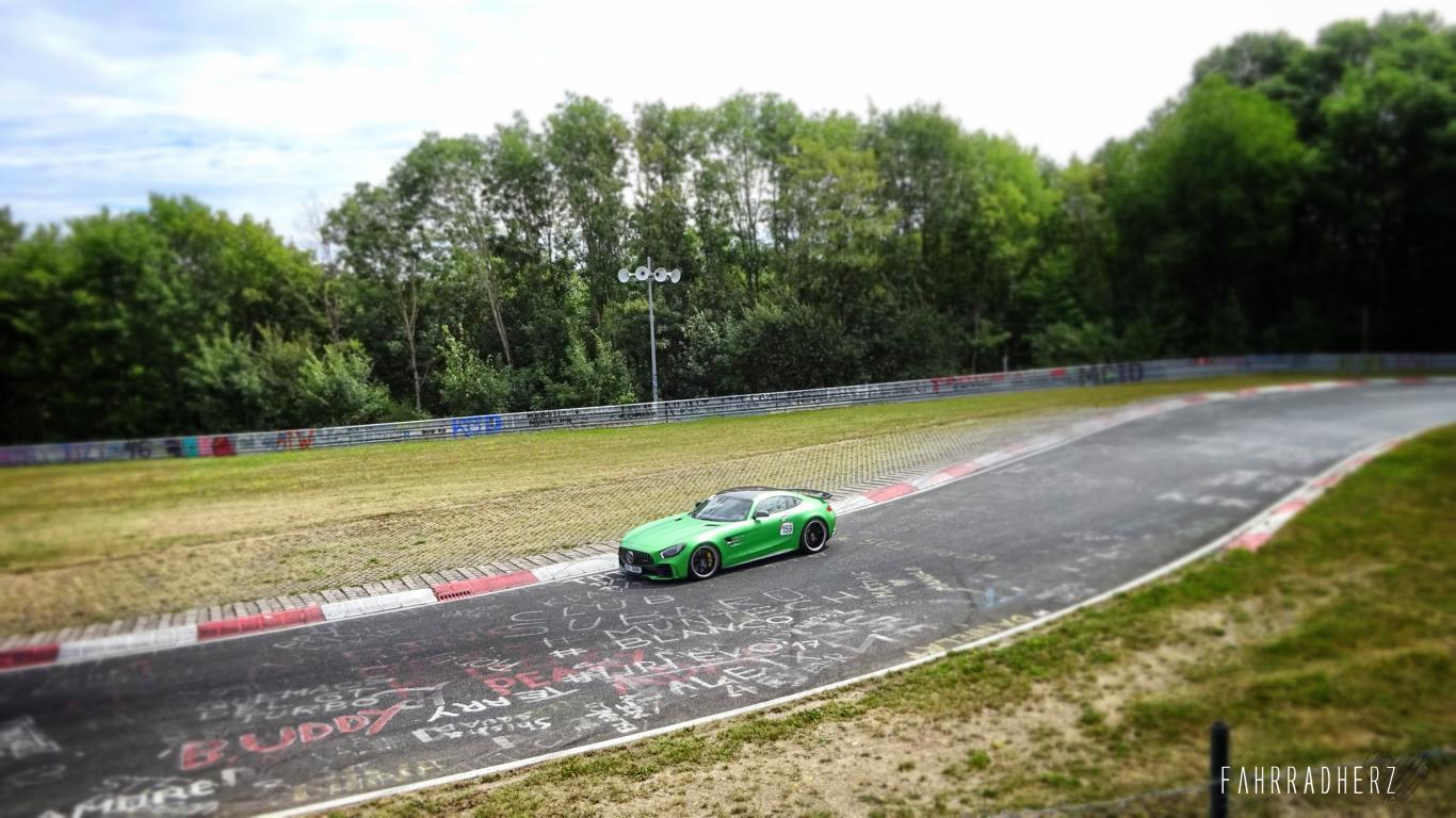 Nuerburgring-14