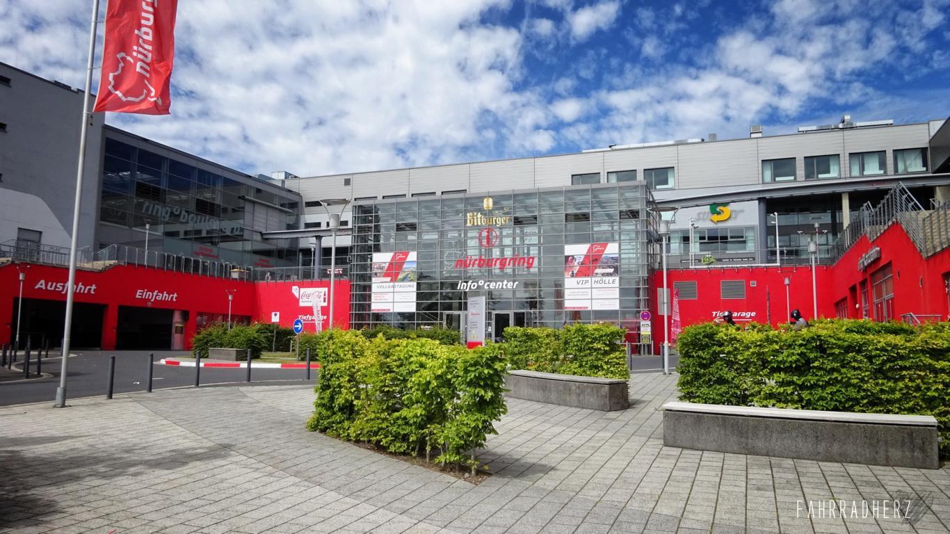 Nuerburgring-19