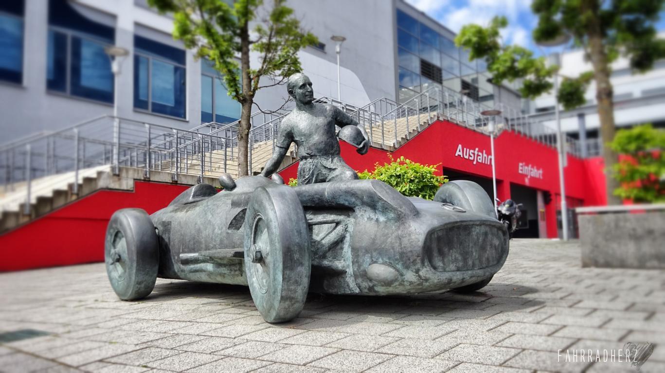 Nuerburgring-21