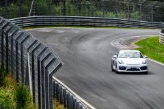Nuerburgring-12