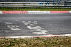 Nuerburgring-13