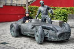 Nuerburgring-20