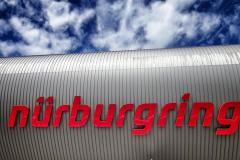 Nuerburgring-23