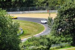 Nuerburgring-8