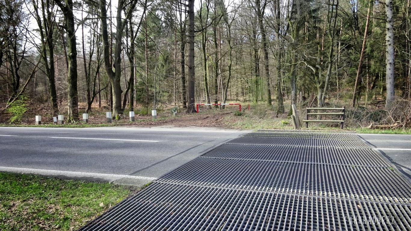 Radpilgerwege-Etappe-2-20